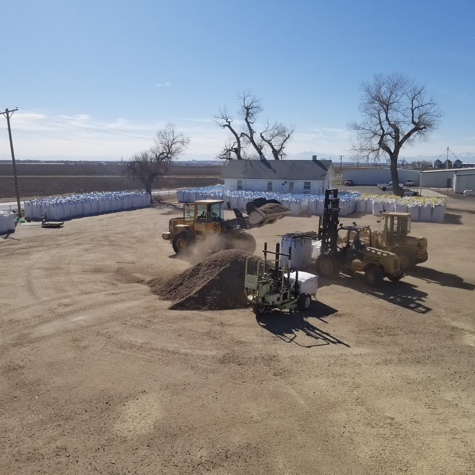 well drilling products cheyenne wy